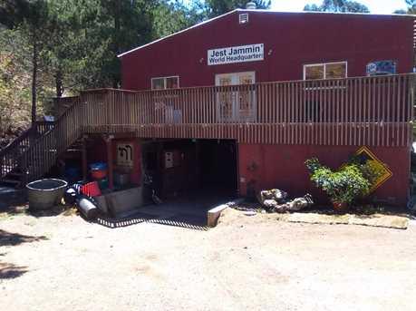 1 Picardo Ranch - Photo 12
