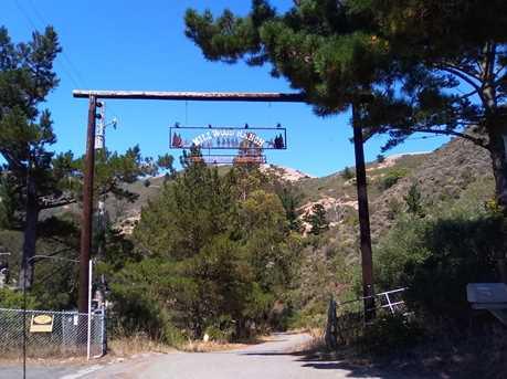 1 Picardo Ranch - Photo 1