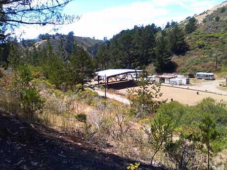 1 Picardo Ranch - Photo 6