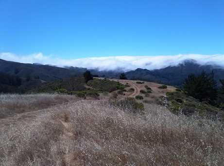 1 Picardo Ranch - Photo 18
