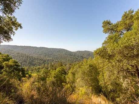 0 Spanish Ranch Road - Photo 2