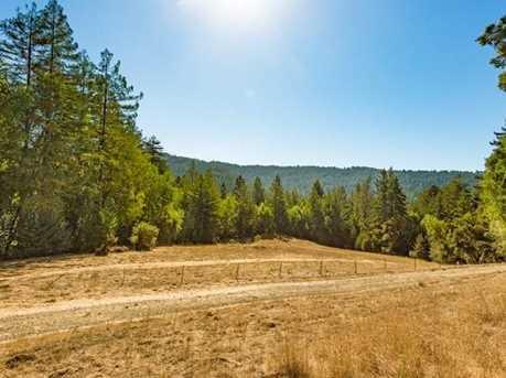 0 Spanish Ranch Road - Photo 10
