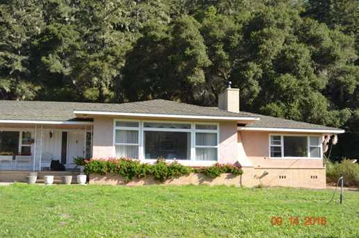 4931 Pescadero Creek Rd - Photo 2