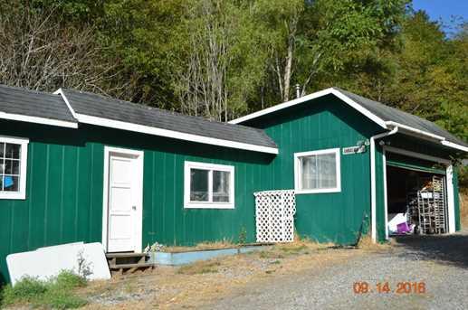 4931 Pescadero Creek Rd - Photo 26
