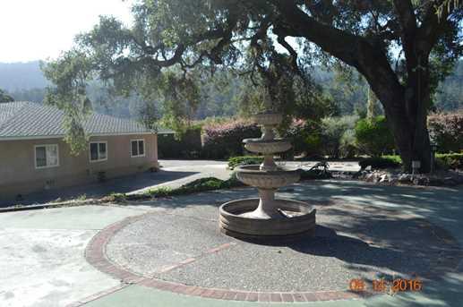 4931 Pescadero Creek Rd - Photo 22