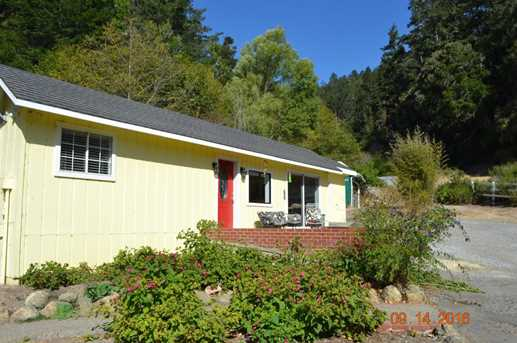 4931 Pescadero Creek Rd - Photo 24