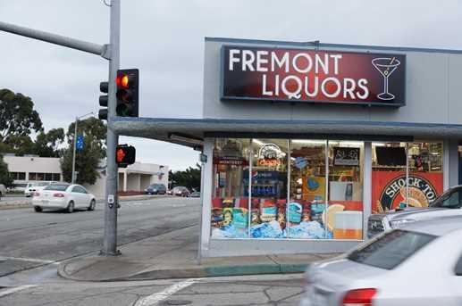 Fremont Blvd - Photo 4