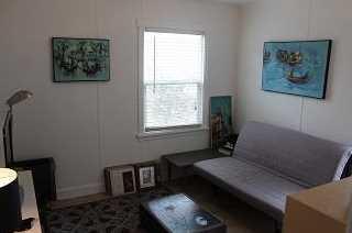2831 Daubenbiss Ave - Photo 12