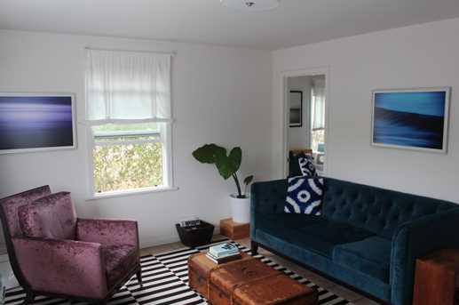 2831 Daubenbiss Ave - Photo 8