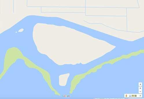 0 Powell Island - Photo 2
