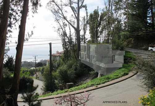 0 San Pedro - Photo 2