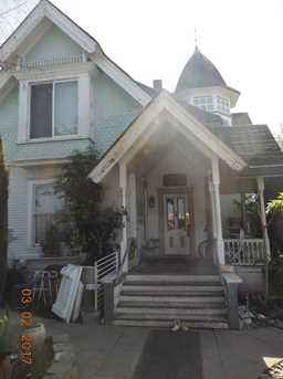 399 Central Ave - Photo 2
