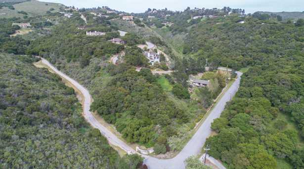 0 Mercurio Rd - Photo 6