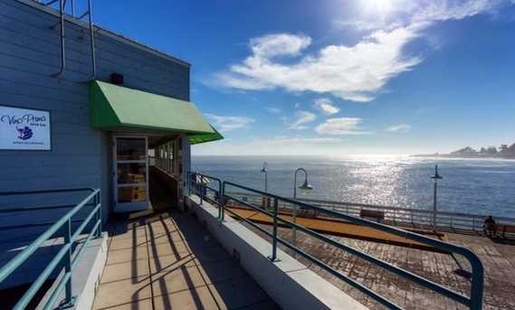 55-B Municipal Wharf - Photo 1