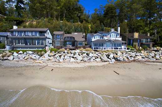 28 Potbelly Beach Rd - Photo 2