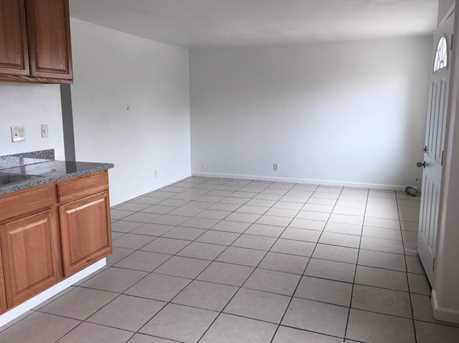 105 Ragsdale Ct - Photo 4