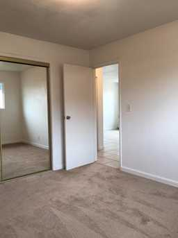 105 Ragsdale Ct - Photo 8