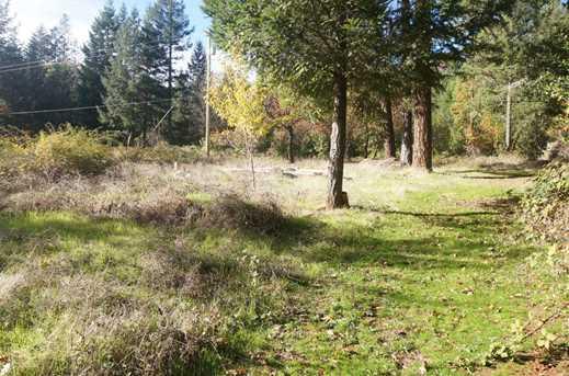 171 Conner Creek Rd - Photo 1