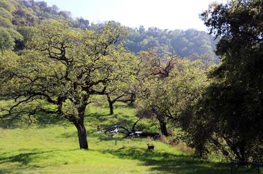 22 Arroyo Sequoia - Photo 4