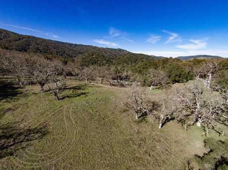22 Arroyo Sequoia - Photo 6