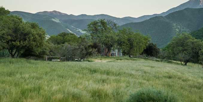45251 Carmel Valley Rd - Photo 32