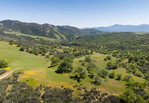 45251 Carmel Valley Rd - Photo 2