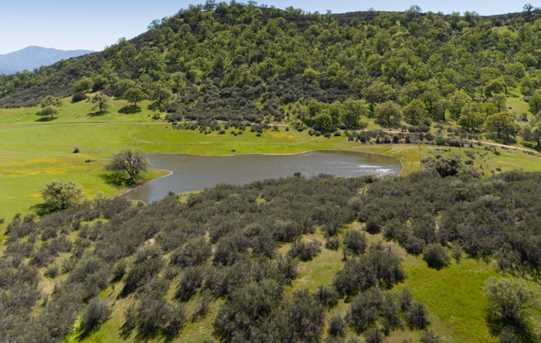 45251 Carmel Valley Rd - Photo 4