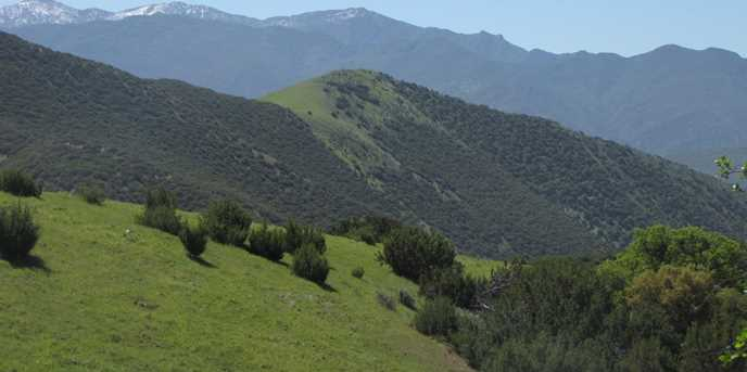 45251 Carmel Valley Rd - Photo 34