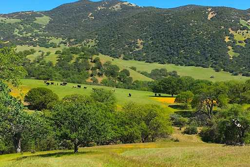 45251 Carmel Valley Rd - Photo 1