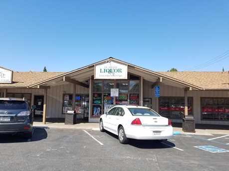 992 El Monte Ave - Photo 1