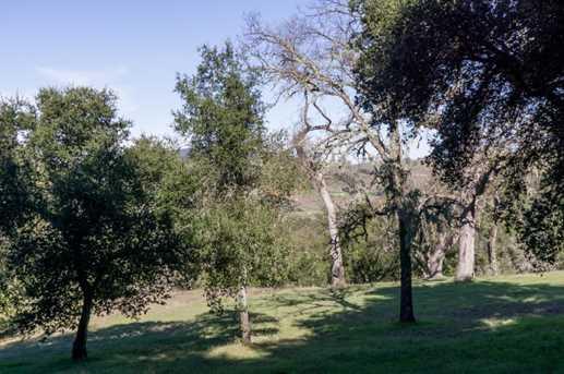 20 Arroyo Sequoia - Photo 4