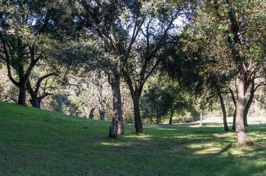 20 Arroyo Sequoia - Photo 2