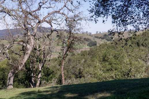 20 Arroyo Sequoia - Photo 10
