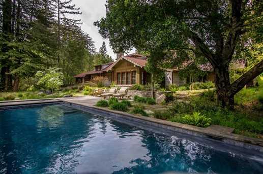 42 Rancho San Carlos Rd - Photo 20
