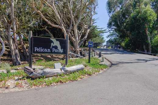 72 Pelican Pt - Photo 4