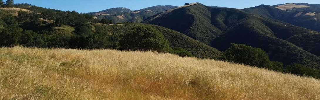 40000 East Carmel Valley Road - Photo 62