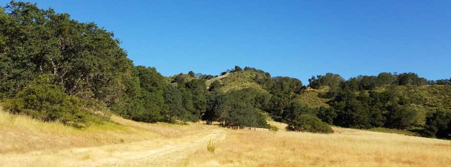 40000 East Carmel Valley Road - Photo 32