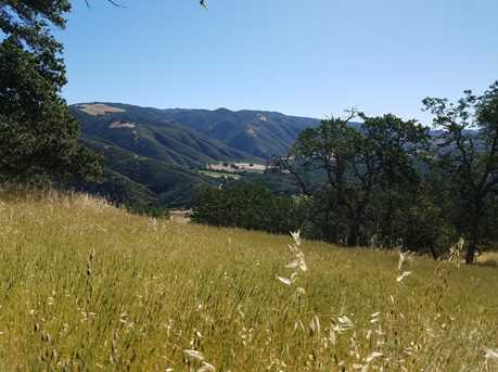 40000 East Carmel Valley Road - Photo 42