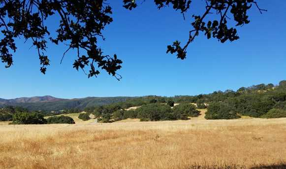 40000 East Carmel Valley Road - Photo 40