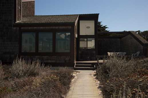 274 Monterey Dunes Way - Photo 14
