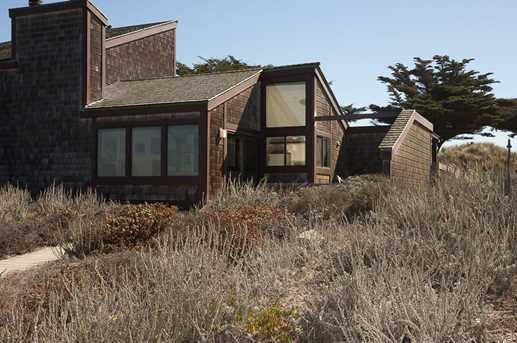 274 Monterey Dunes Way - Photo 12