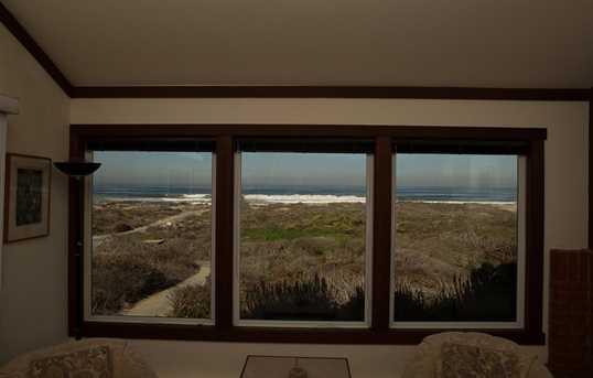 274 Monterey Dunes Way - Photo 2