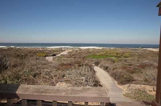 274 Monterey Dunes Way - Photo 16