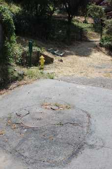 00 Beckwith Rd - Photo 4