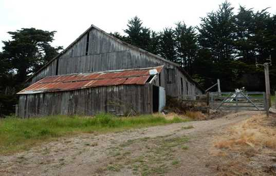 6090 Stage Rd - Photo 26