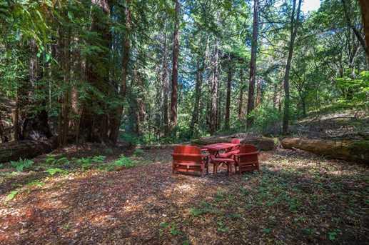 0 Mountain View - Photo 12