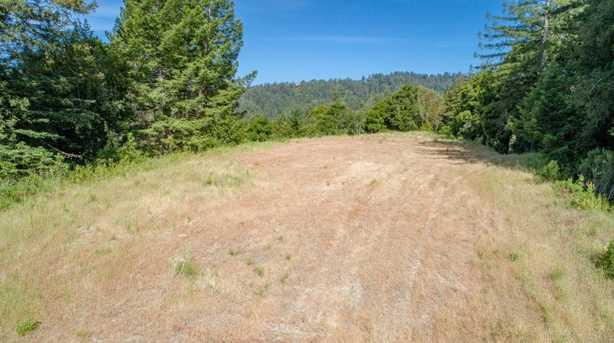 0 Mountain View - Photo 2