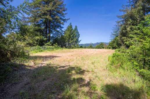0 Mountain View - Photo 8