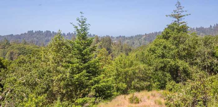 0 Mountain View - Photo 18