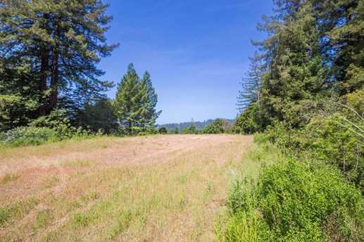0 Mountain View - Photo 30